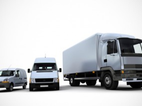 Advanced and Defensive Corporate Driver & Rider Training